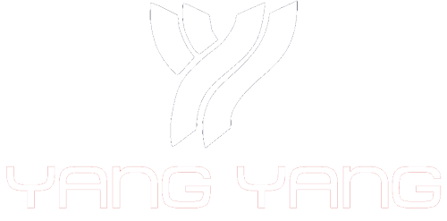 About Us Yang Yang Potential To Excel