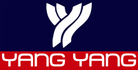 Yang Yang | Potential to Excel